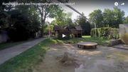 Videos zum Freizeitzentrum